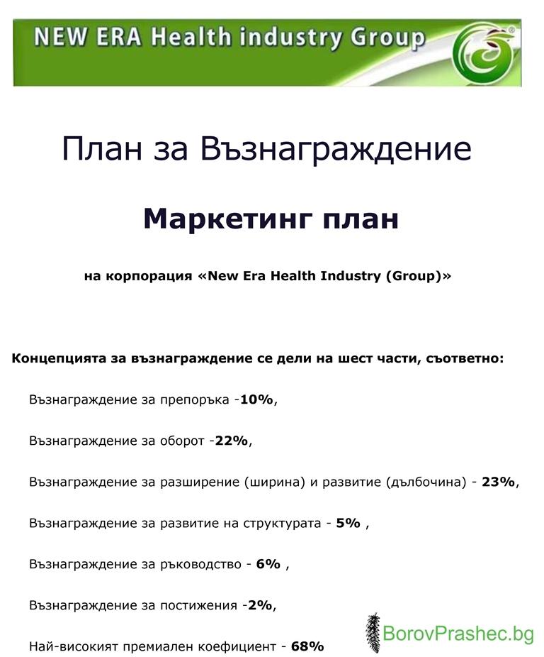 borovprashec.bg-План-за-Възнаграждение-1