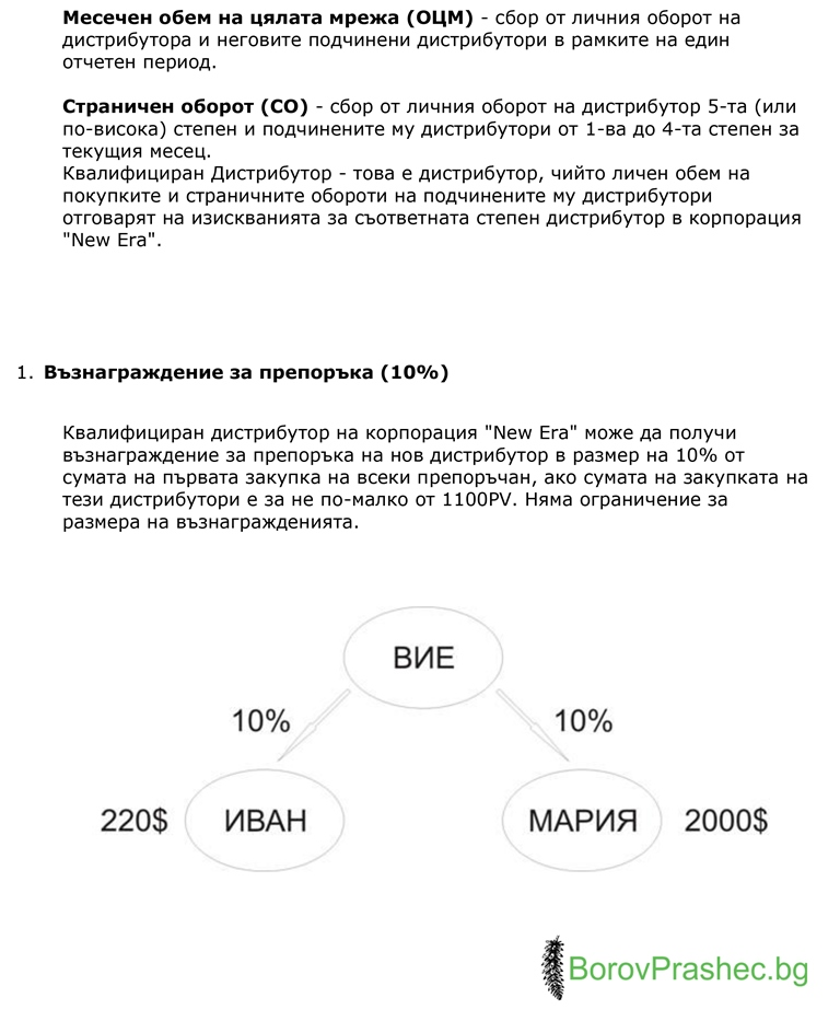 borovprashec.bg-План-за-Възнаграждение-3