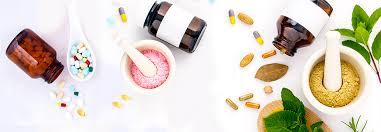 ББиоактивна храна и здраве